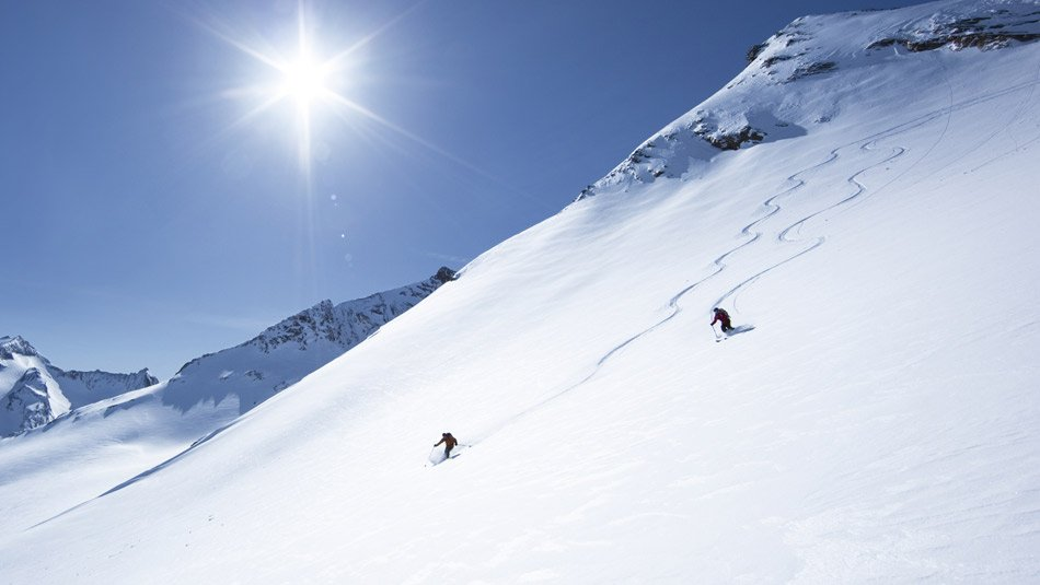 Buy ski pass directly from us
