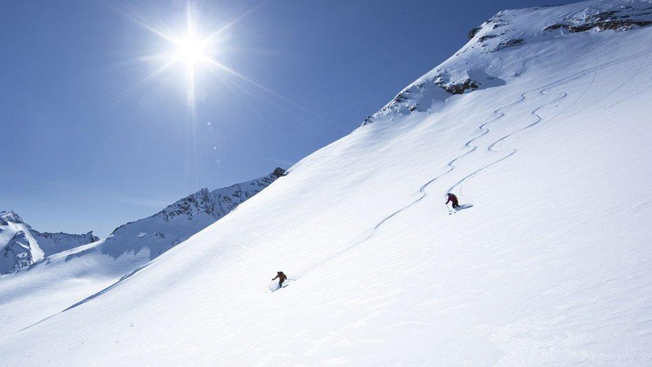 Skipass direkt bei uns kaufen