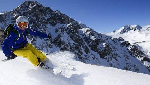 Skipass kaufen